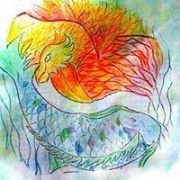 Phoenix Aquaponix