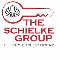 The Schielke Group at Keller Williams Realty Las Vegas