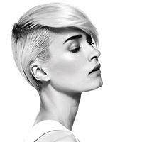 Cut'n Loose Hair Design