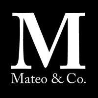 Mateo & Co. Salon