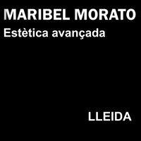 Maribel Morato Estetica Avançada