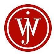 Joseph Woodworking