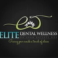 Elite Dental Wellness