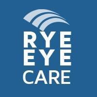 Rye Eye Care