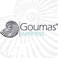 Goumas Wellness - Γκούμας Αντώνης