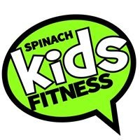 Spinach Kids Fitness