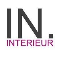 IN.interieur ontwerp & advies