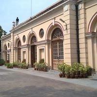 Students' Union 2011-2012: IP College for Women, Delhi University
