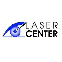 Laser Center Monterrey