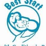 Best Start Health Coalition in Peel
