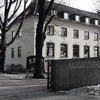 Freie Waldorfschule Hannover-Maschsee