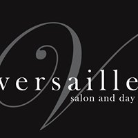 Versailles Salon and Spa