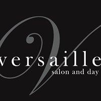 Versailles Salon and Spa