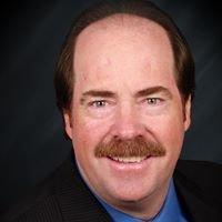 Dave King: San Diego Luxury Realtor