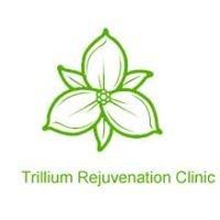 Trillium Rejuvenation Clinic
