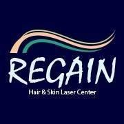 Regain Hair & Skin Laser Center