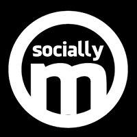 Socially-M