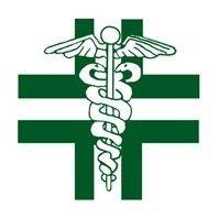 Farmacia Cinquetti