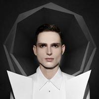 David Joosten / Fashion Film & Photography