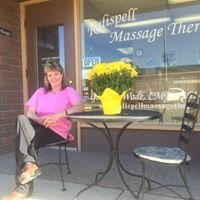 Kalispell Massage Therapy, Inc.