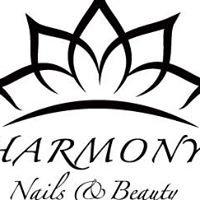 Harmony Nails & Beauty