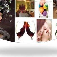 Casa Kaya health and beauty spa
