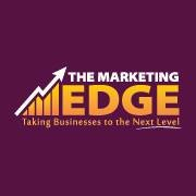 The Marketing Edge