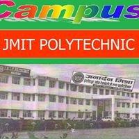 Delhi College of Advanced Studies