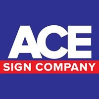 Ace Sign Company