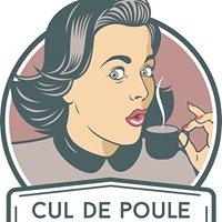 Cul de Poule Lille