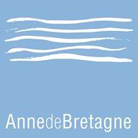 Hotel Restaurant Anne de Bretagne