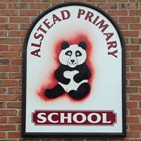 Alstead Primary School