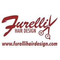 Furelli Hair Design