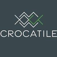 Crocatile