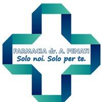 Farmacia Penati