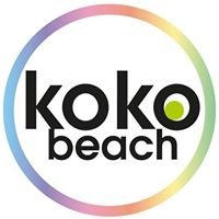 KOKO beach