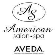 American Salon & Spa