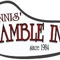 Tennis' Ramble Inn