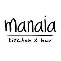 Manaia Kitchen & Bar