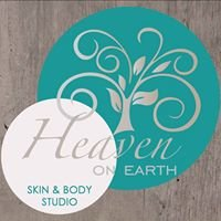Heaven on Earth Skin & Body Studio