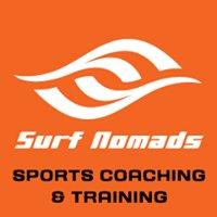 Surf Nomads