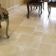 Floors Distributor Inc