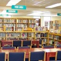 Groninger Library - Fort Eustis
