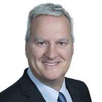 Kevin Scott - Coldwell Banker Moves