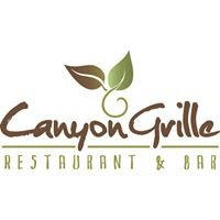 Canyon Grille