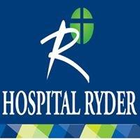 Ryder Memorial Hospital