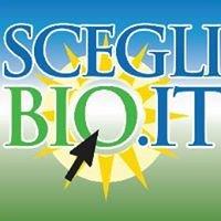 Sceglibio.it