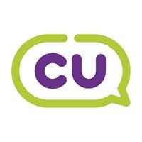 CU 당신을 위한 편의점