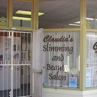Claudia's Slimming and Beauty Salon