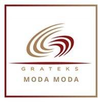 Grateks MODA MODA